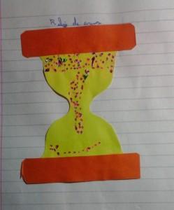 3° tiempo 2