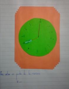 3° tiempo 3