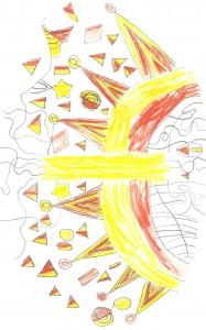 reloj de sol ganador2