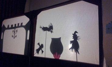 teatro-de-sombras