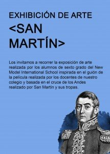 folleto para mail SAN MARTIN