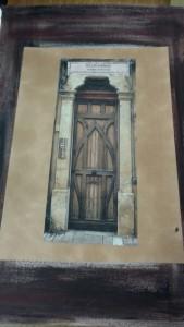 puertas6