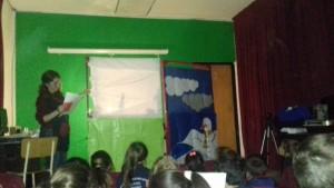 teatro de sombras (2)